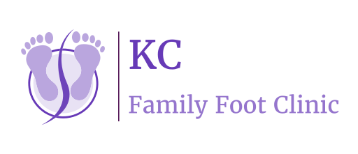 KC Family Foot Clinic